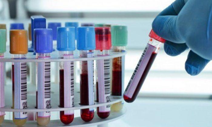 cáncer en la sangre2