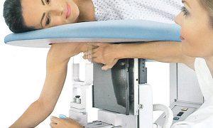 biopsiaa