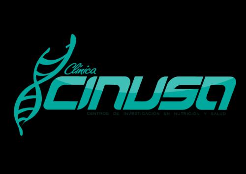 Clínica Cinusa3