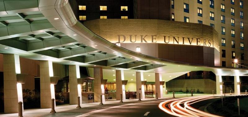 Duke University Medical Center