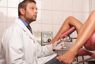síntomas Cáncer de Vulva