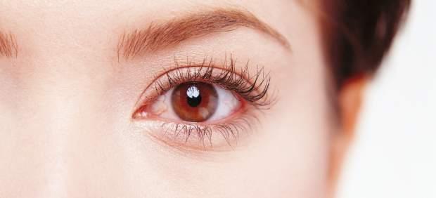 dolor en cuenca del ojo