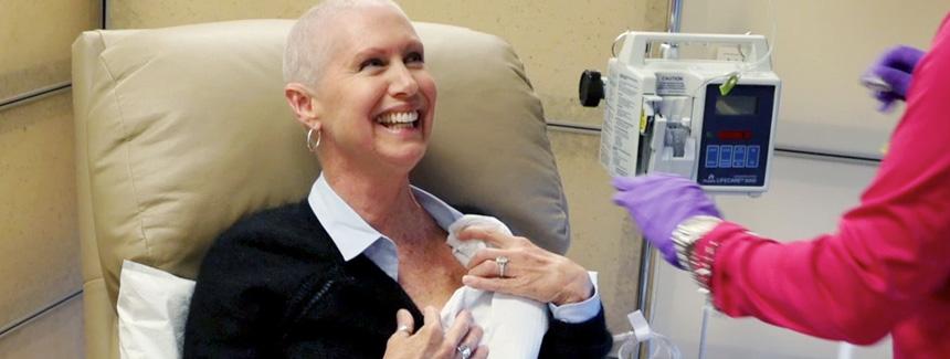 quimioterapia2