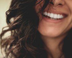 El 90% de los pacientes con cáncer oral eran fumadores según el Consejo General de Dentistas