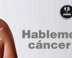 Detección precoz y Prevención, las claves para frenar el incremento del cáncer de piel en el mundo
