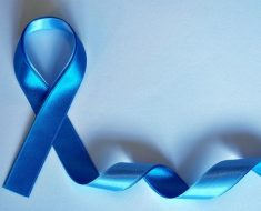 Cáncer de Próstata: el más frecuente y el segundo más letal en el varón