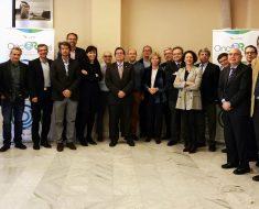 Expertos en Onco-Hematología elaboran dos informes que abordan los principales retos en España