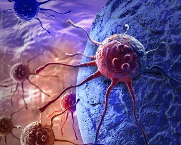 últimos avances en cáncer y su futuro