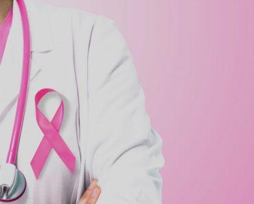 SaludOnNet apuesta por el diagnóstico precoz del cáncer de mama regalando 250 ecografías