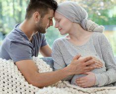 MARGen: Curar el cáncer de mama y preservar la fertilidad