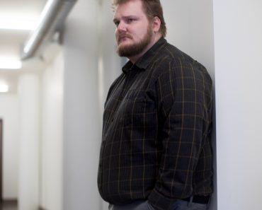El sobrepeso propicia la aparición del cáncer de próstata, según estudios de la Universidad de Columbia
