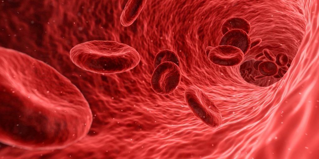 celulas-cancerosas2