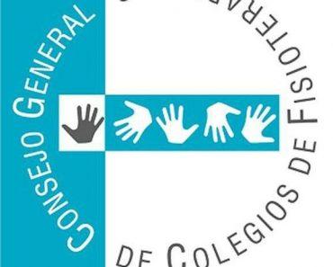 La Fisioterapia debe formar parte de la prevención y tratamiento del Cáncer de Colon, según el CGCFE