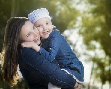 Las pruebas genéticas en recién nacidos reducen notablemente la mortalidad asociada a los cánceres pediátricos
