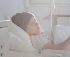 Últimas publicaciones sobre el cáncer