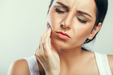 Tumor de Warthin sintomas
