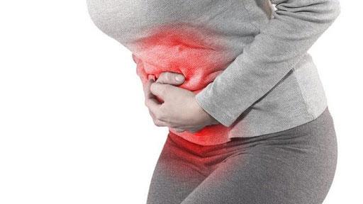 Tumores Neuroendocrinos Sintomas