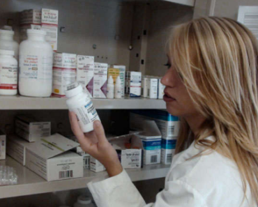 Usos médicos del sulfato de magnesio